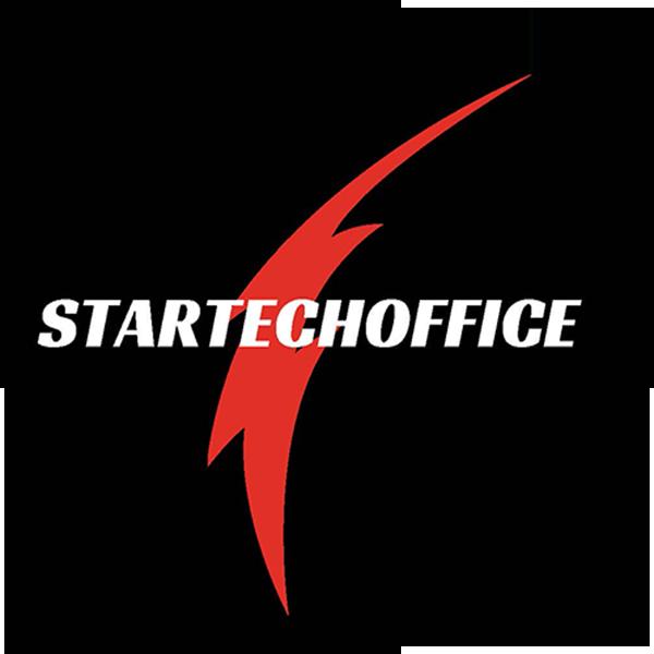 Startechoffice